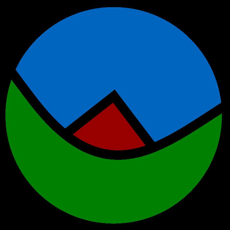 Wyspowa Dolina